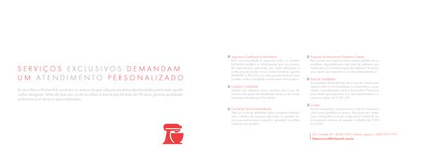 KitchenAid-06.jpg