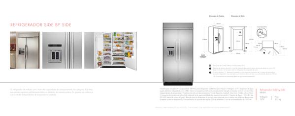 KitchenAid-10.jpg