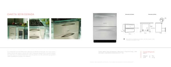 KitchenAid-11.jpg