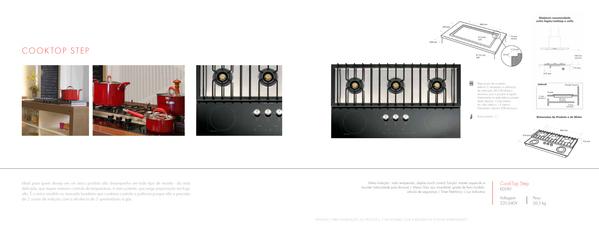 KitchenAid-12.jpg
