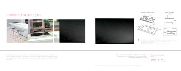 KitchenAid-13.jpg