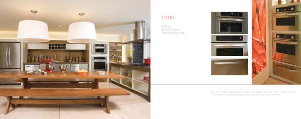 KitchenAid-15.jpg