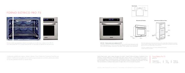 KitchenAid-17.jpg