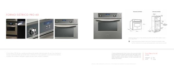 KitchenAid-18.jpg