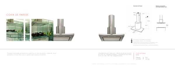 KitchenAid-20.jpg