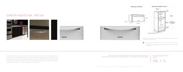 KitchenAid-19.jpg