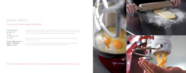 KitchenAid-25.jpg