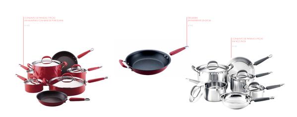 KitchenAid-30.jpg