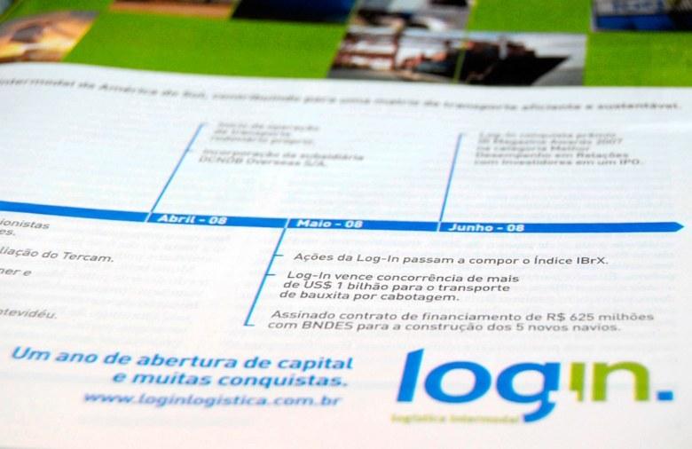 Login-08.jpeg