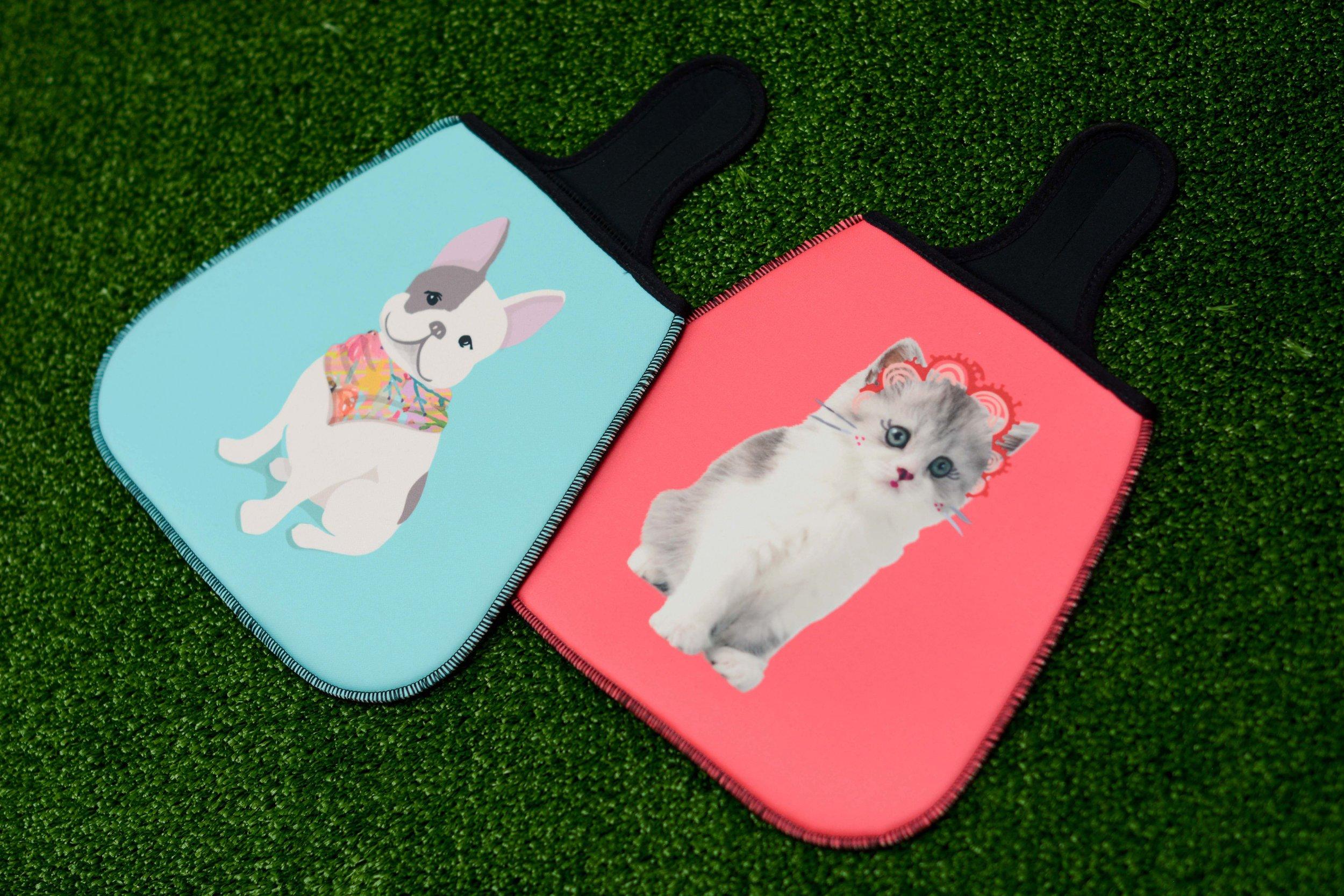 Papel Craft_Ensaio Março Maes Cachorro e Gato_17-min.jpg
