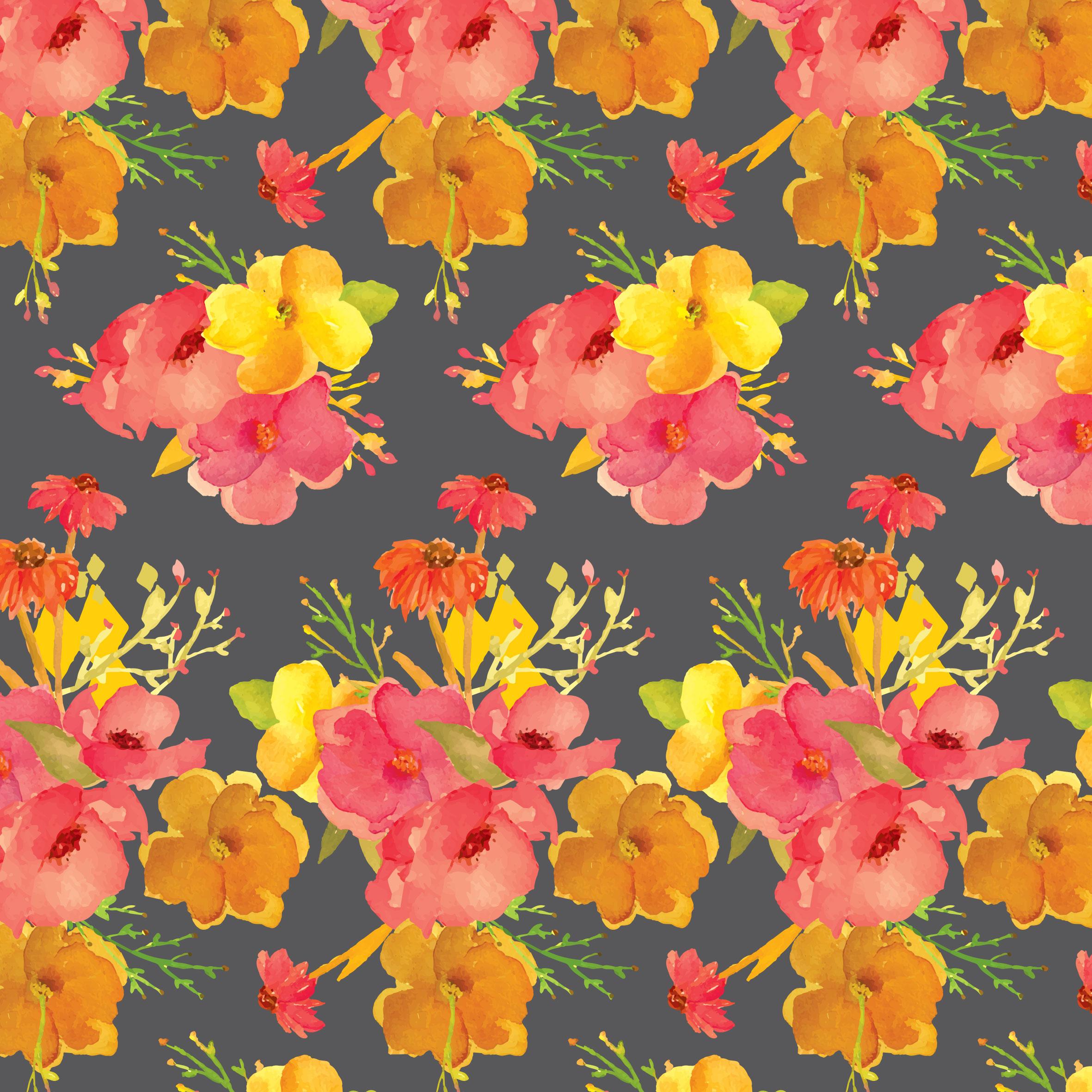 Estampa-floral-cinza-ok.jpg
