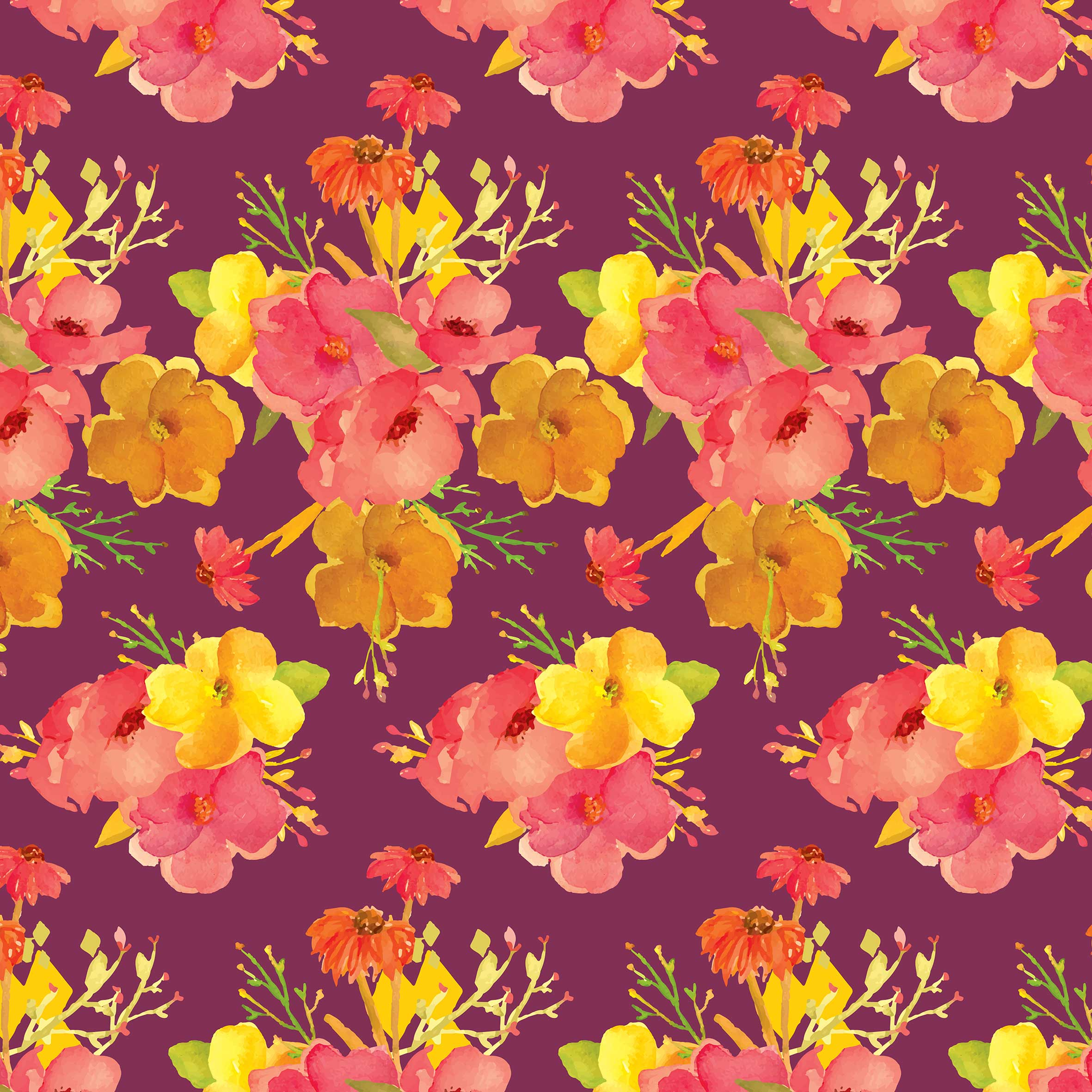 Estampa-floral-purple-ok.jpg