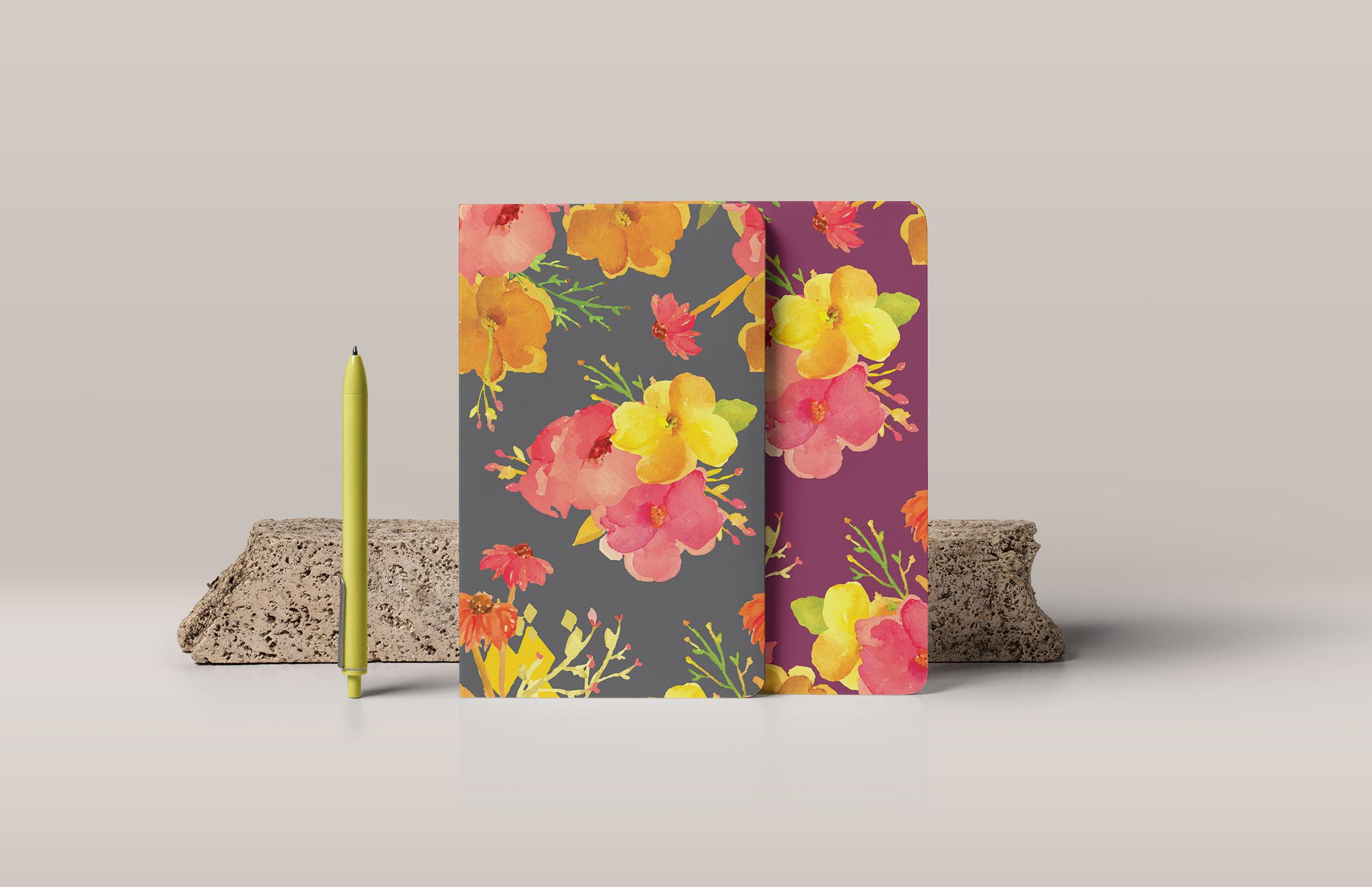 • Papel Craft •     - Estampa desenvolvida com exclusividade para papeis de presente e produtos diversos das coleções lançadas pela Papel Craft