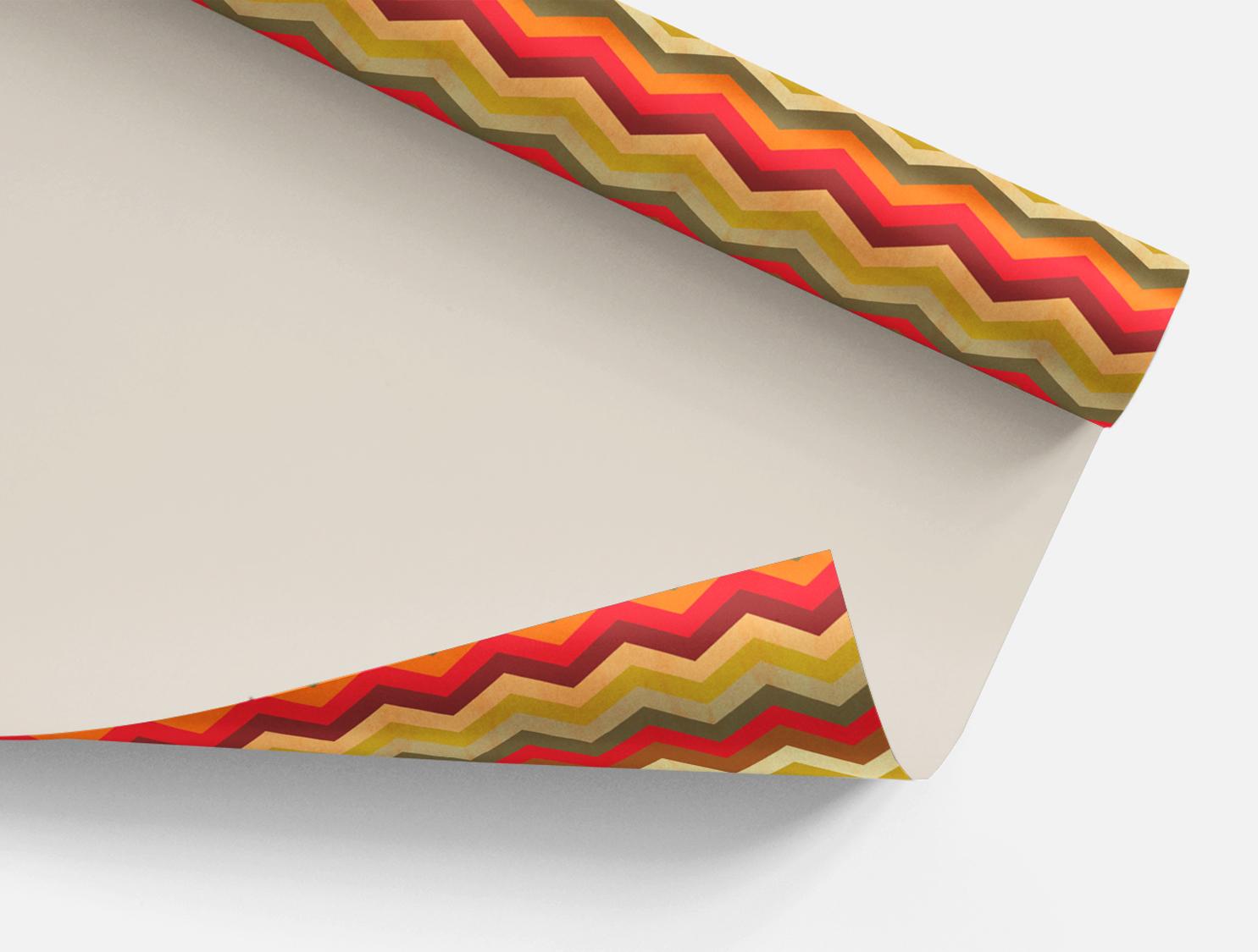 papel-de-presente-mockup.jpg