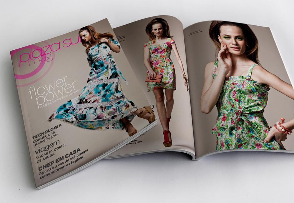 RevistaPlazaSul_02.jpg