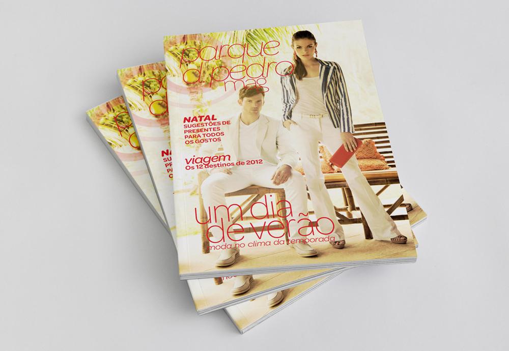 RevistaParqueDomPedro_01.jpg