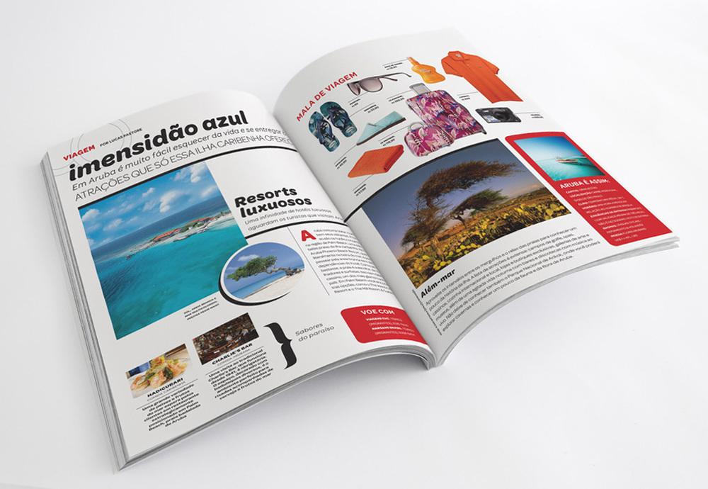 RevistaPlazaSul_04.jpg