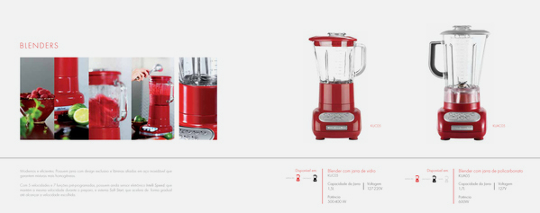 KitchenAid-07.jpg