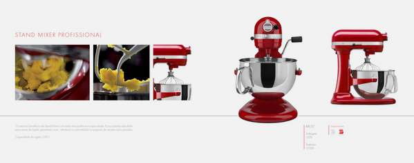 KitchenAid-02.jpg