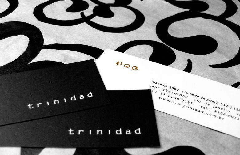 Trinidad-02.jpg
