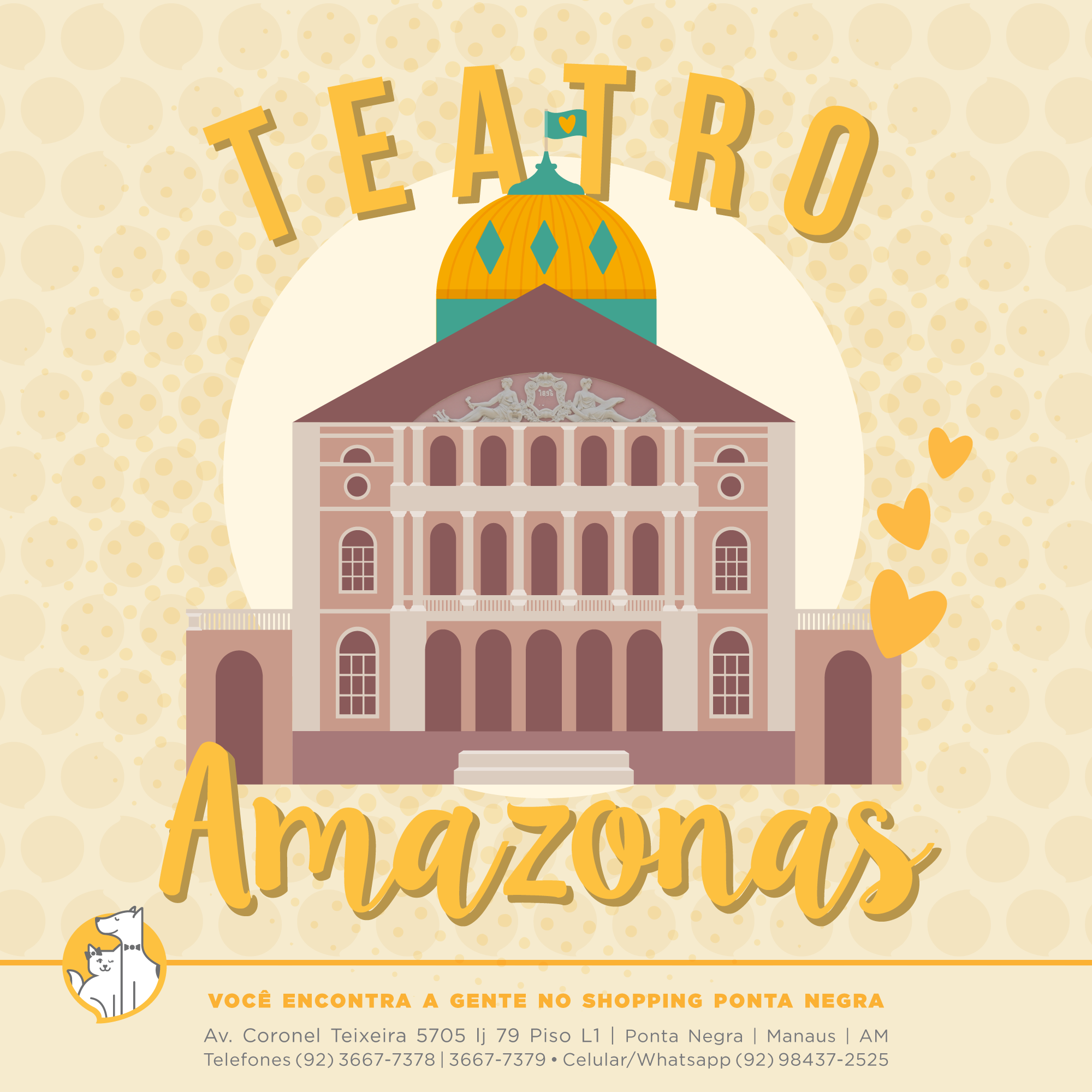 037-TeatroAmazonas.png