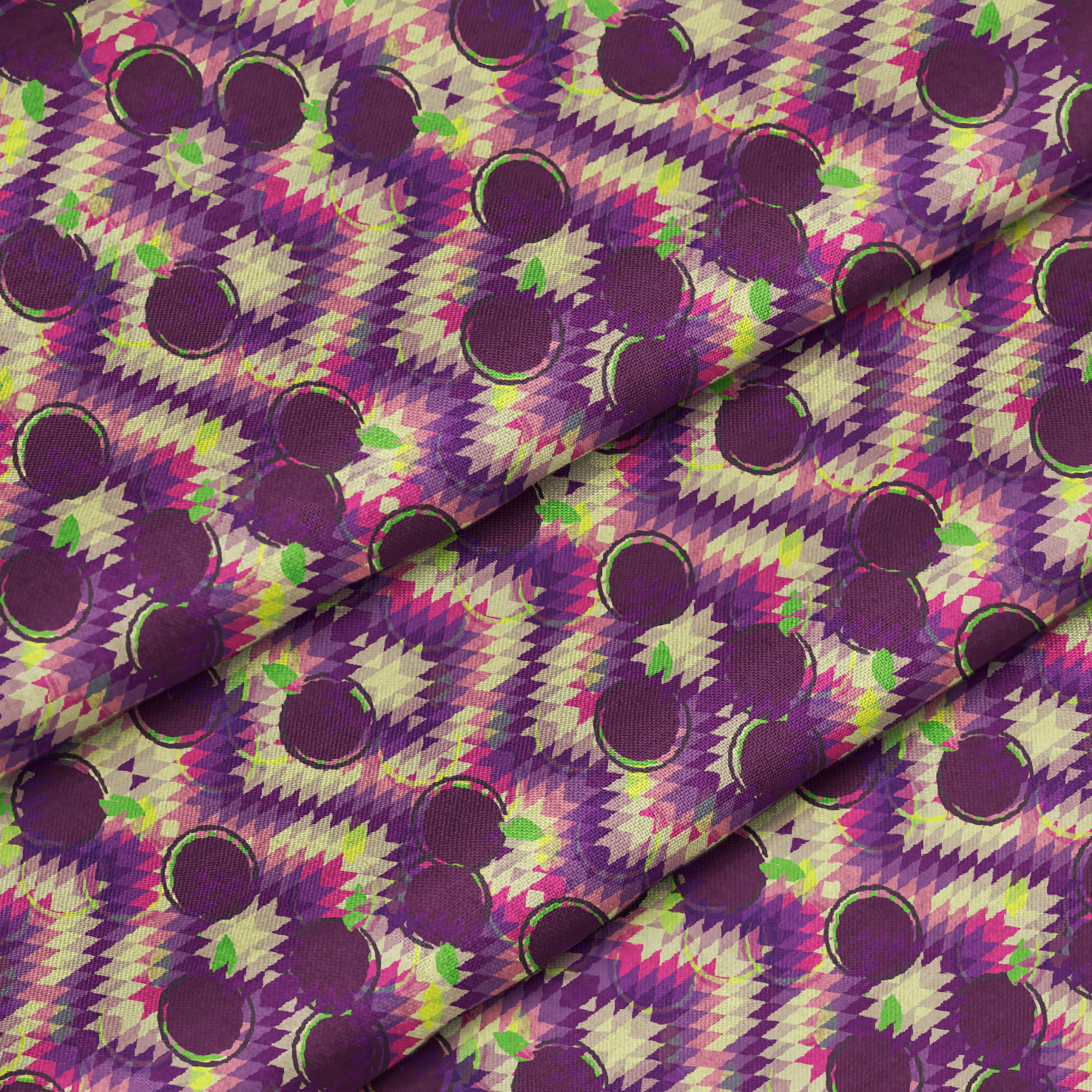 Cotton-Fabric-01.jpg
