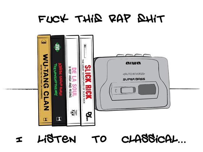 I Listen To Classical.jpg