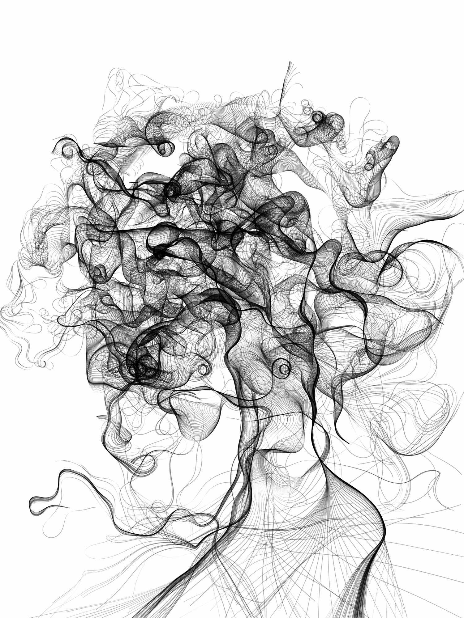 Perlin Ink 1.18 8499.jpg