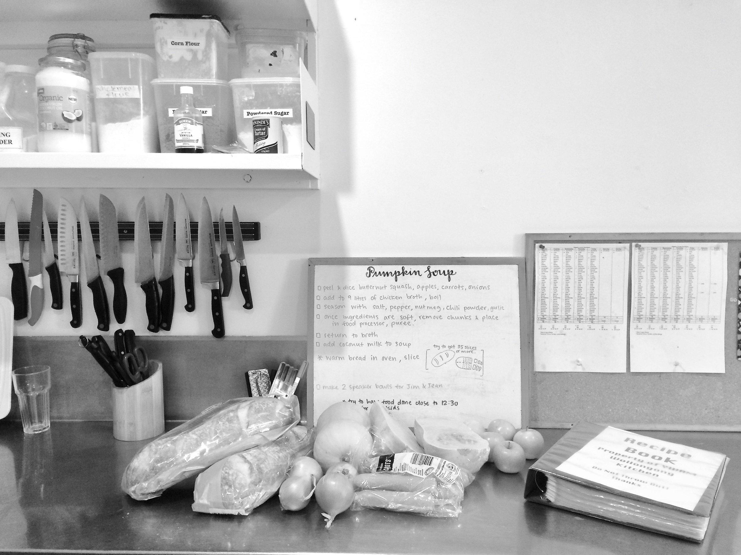 Ywam Kitchen.jpg