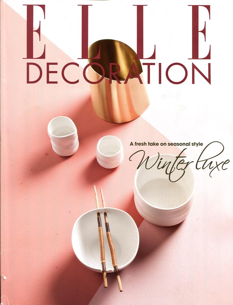 UK Elle Decoration Christmas Special_December 2011_Cover.jpg