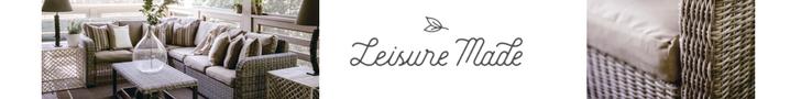 leisuremade