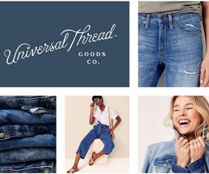 universal thread target ad