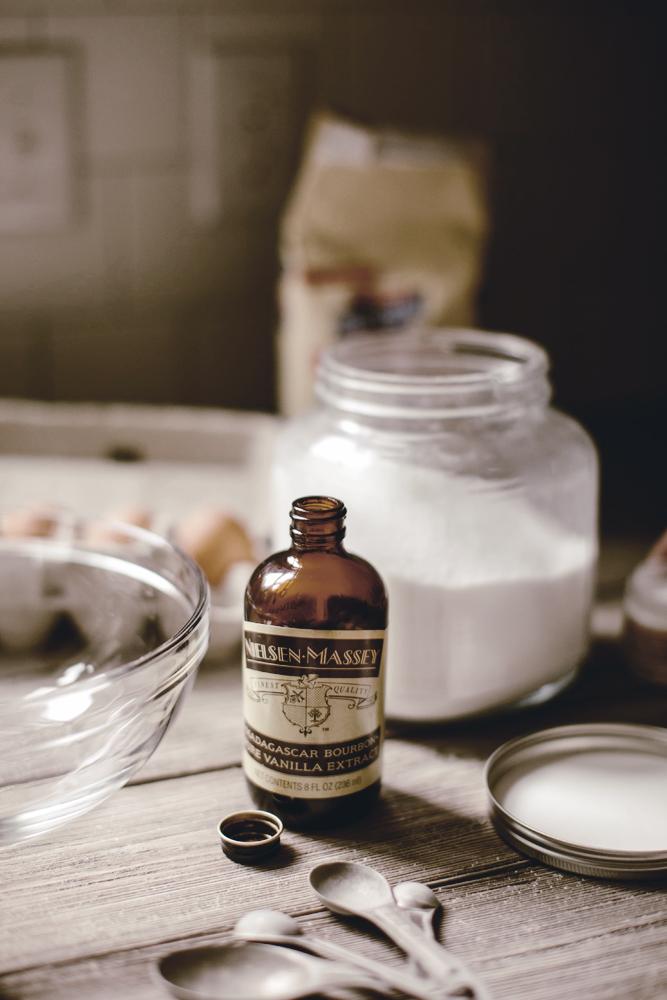 neilsenn massey pure vanilla extract
