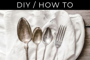 DIY lifestyle blog homesteading and homemaking heirloomed