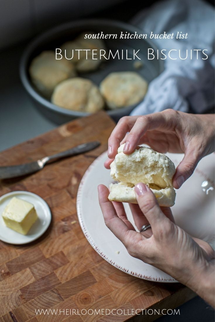 BISCUITS PINTEREST