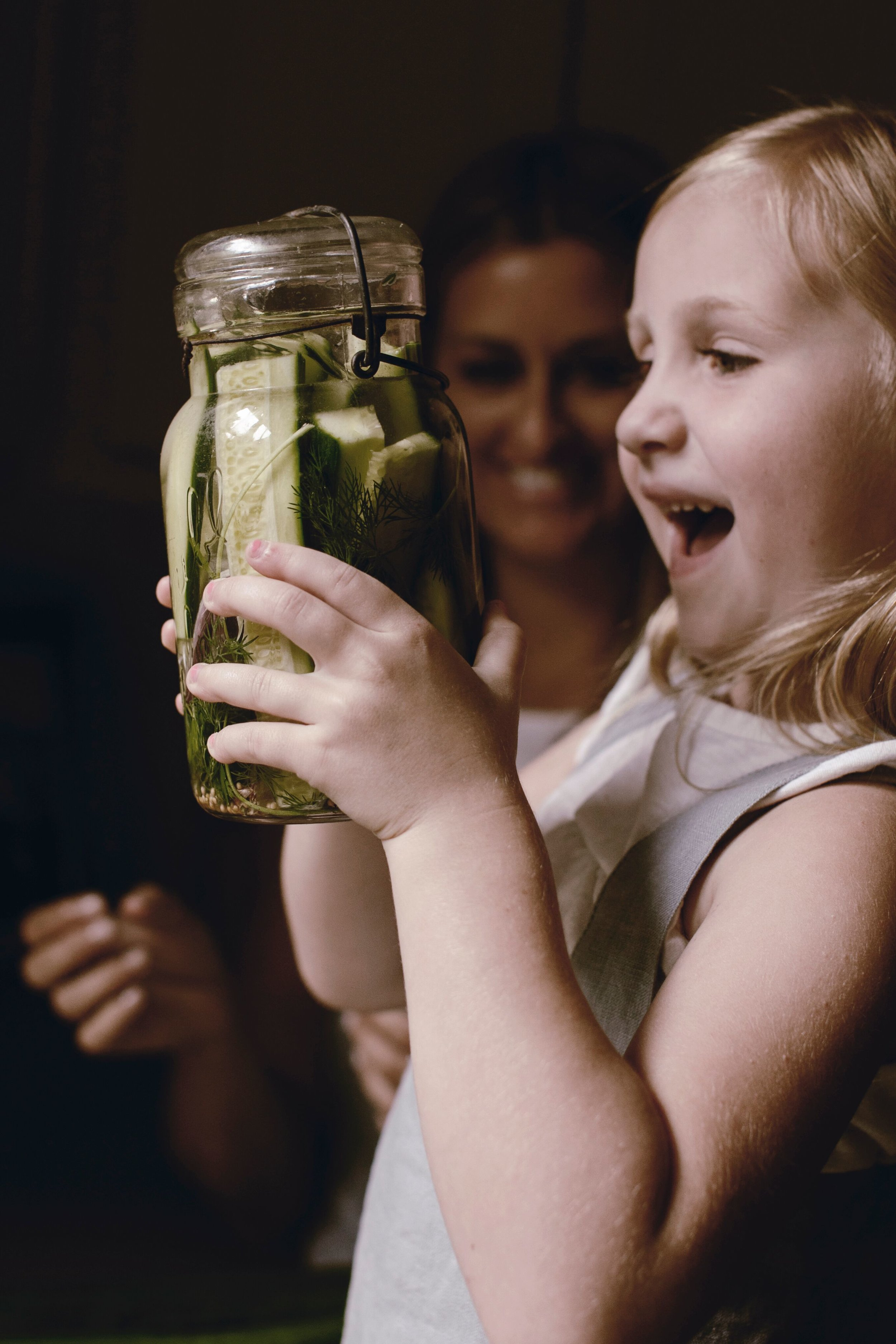 day pickle 4.jpg