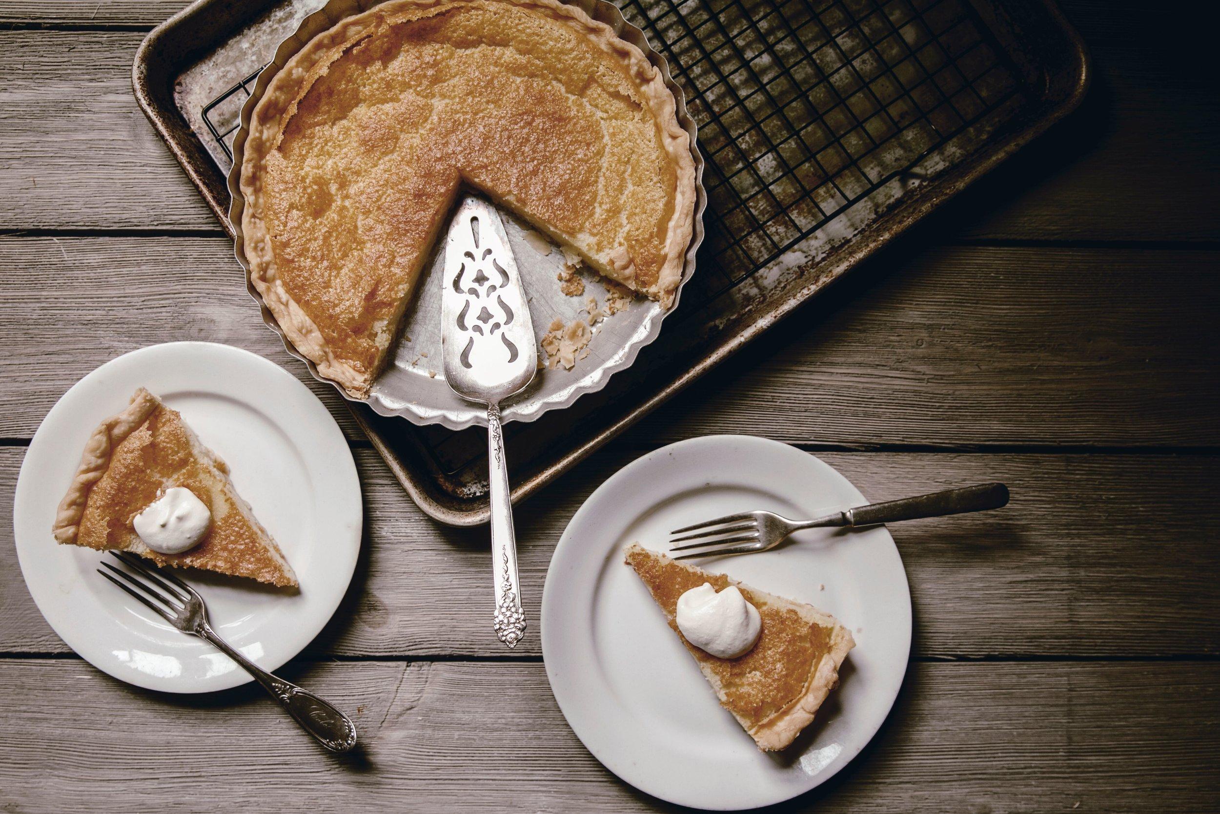 buttermilk pie 3.jpg