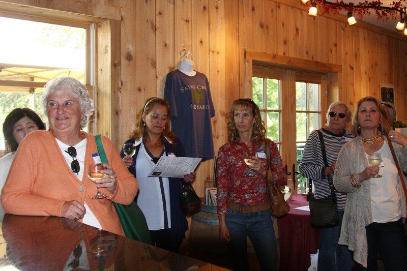 2014-09 Winery Tour (2).jpg