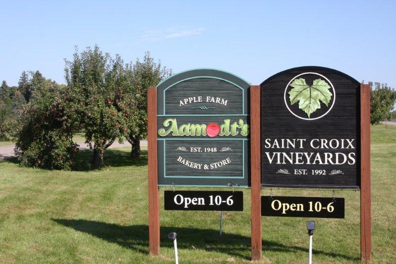 2014-09 Winery Tour (1).jpg