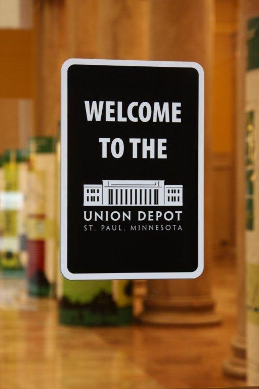 2014-06 Union Depot (1).jpg