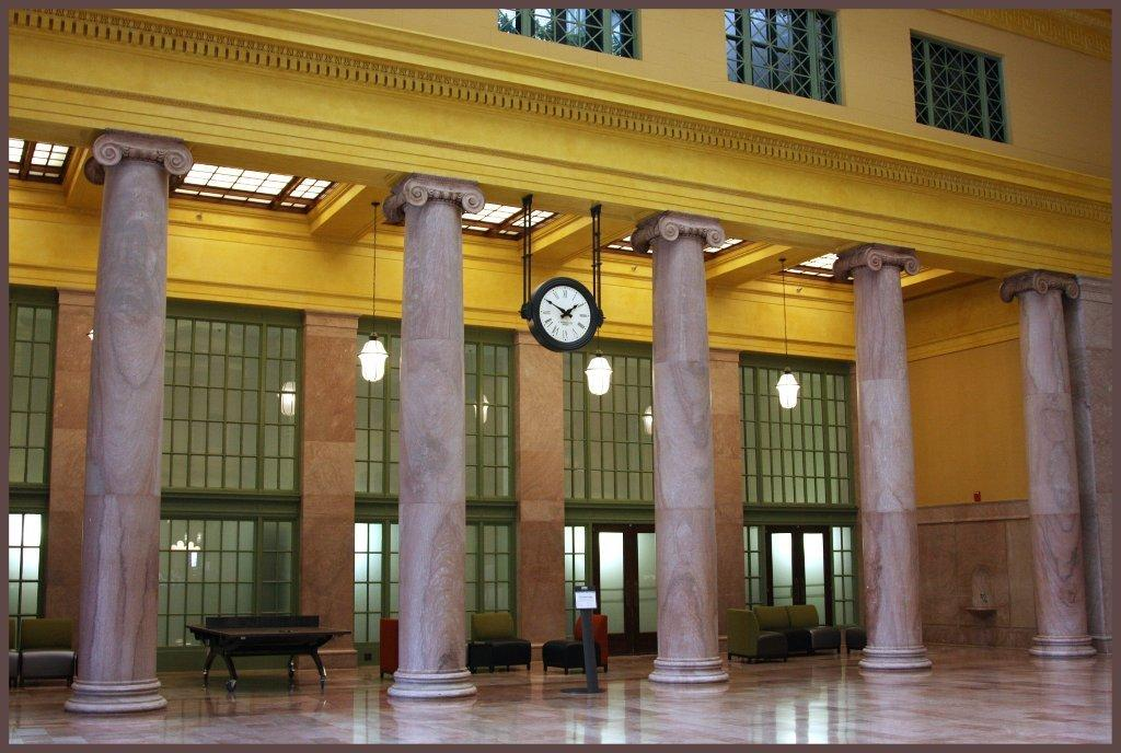 2014-06 Union Depot (6).jpg