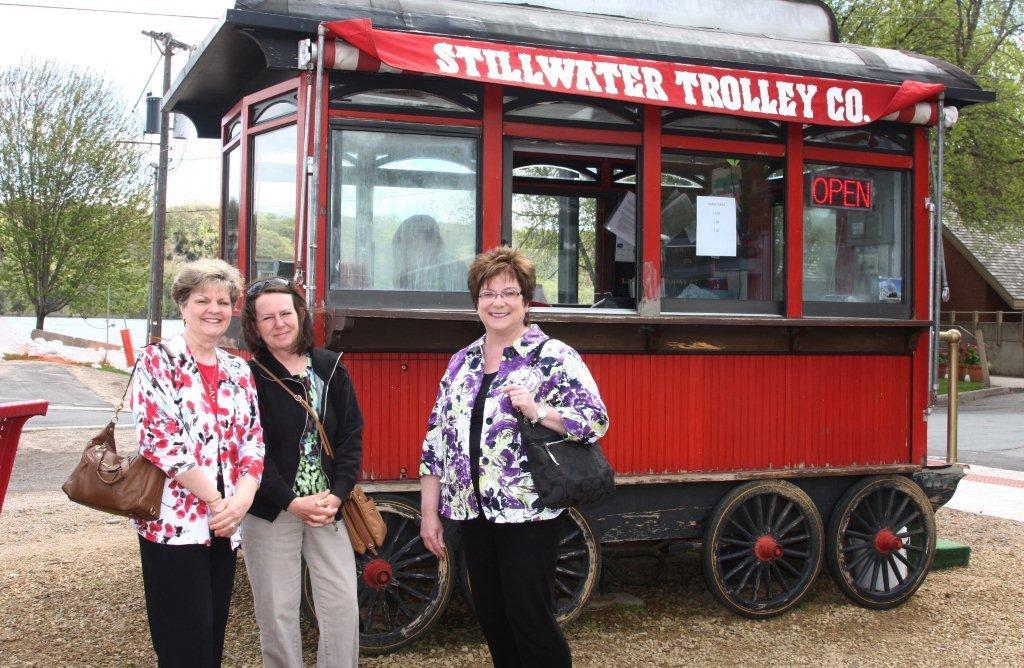 2014-05 Stillwater Trolley (3).jpg