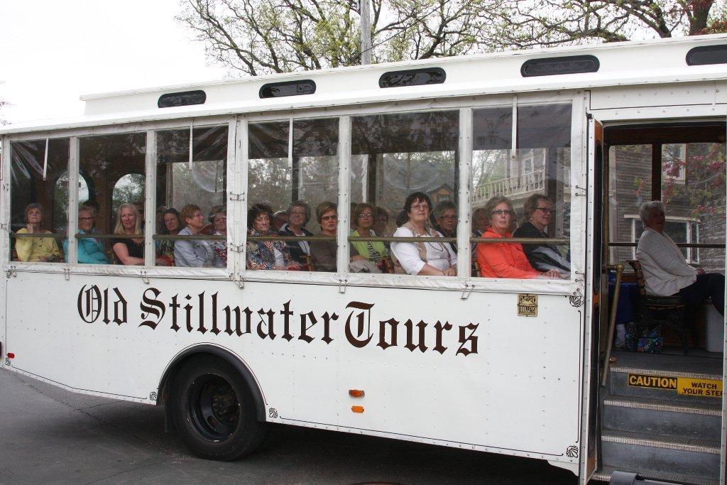 2014-05 Stillwater Trolley (7).jpg