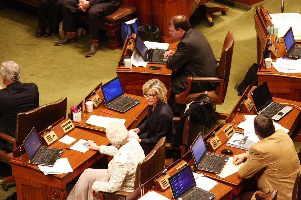 2014-04 State Capitol (1).jpg