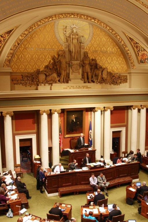 2014-04 State Capitol (2).jpg