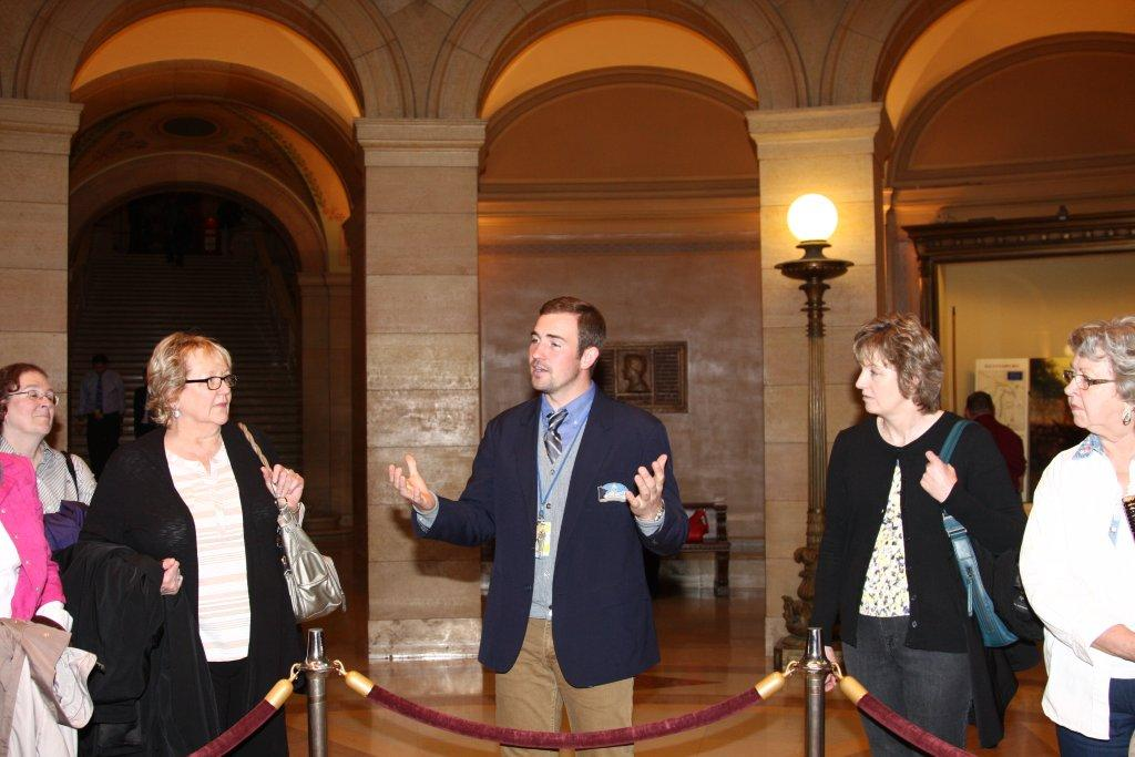 2014-04 State Capitol (3).jpg
