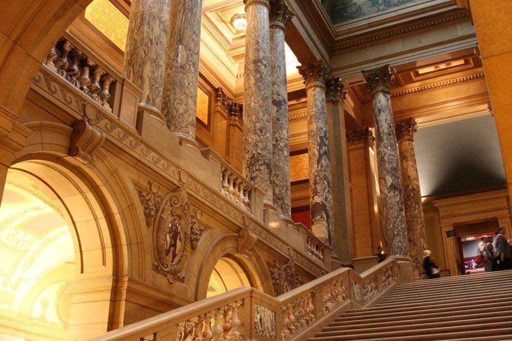 2014-04 State Capitol (5).jpg