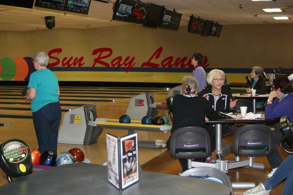 2014-03 Bowling (2).jpg