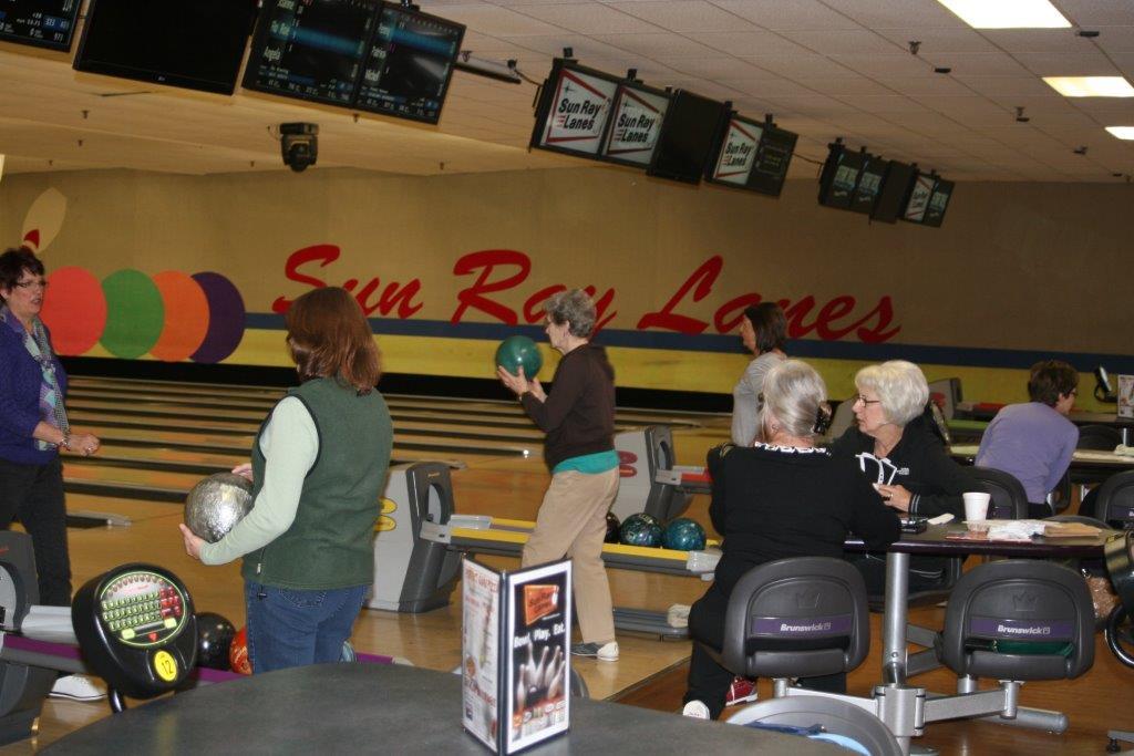 2014-03 Bowling (3).jpg