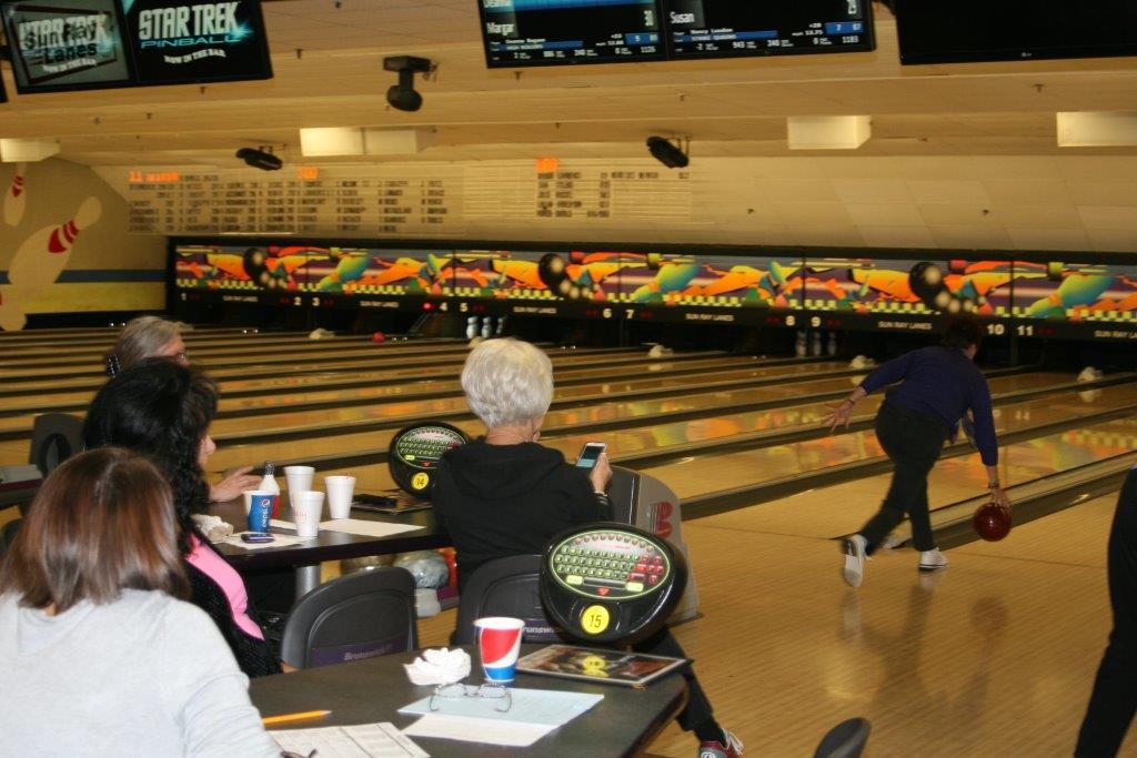 2014-03 Bowling (4).jpg